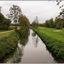 Golfterrein in Hasselt 7