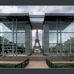 Parijs 5