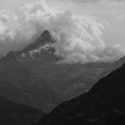 Rothorn (Zwitserland)