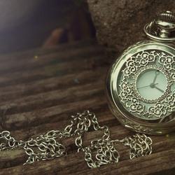 Vintage watch #2