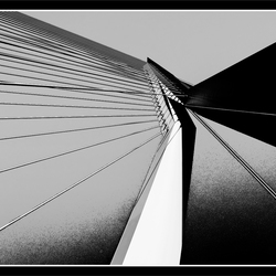 Artistic bridge 01