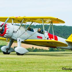 Vliegshow-7185