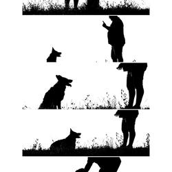 hond&baas
