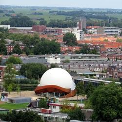 Infoversum Groningen