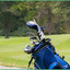 Golfterrein in Hasselt 13