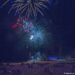 Vuurwerkfestival 3
