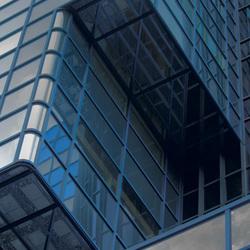 Weena-gebouw, Rotterdam