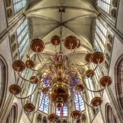 Utrechtse Domkerk