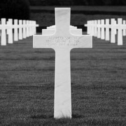 11 december 1944