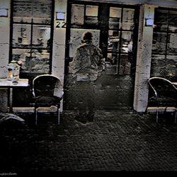 POOR city by night ------------- DSC01906-006