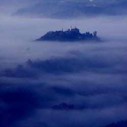 Barolo Italie