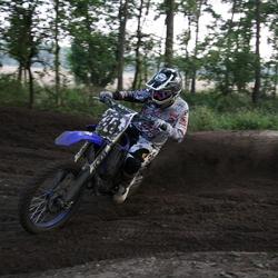 motocross trainng oirschot