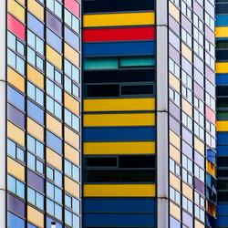 Leiden kantoren -1-