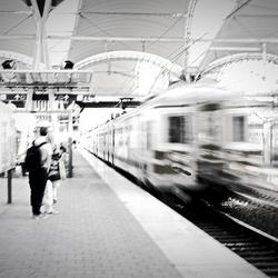 Railway station-email.jpg
