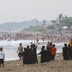 Bali Beach view.jpg