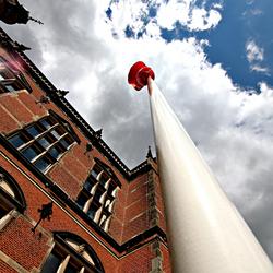 Groningen 12