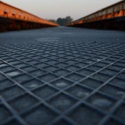 Langstraatspoorlijn