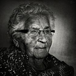 Portrait 90