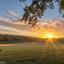10-7-2020 Sunrise Windraak_