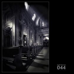 Churching III