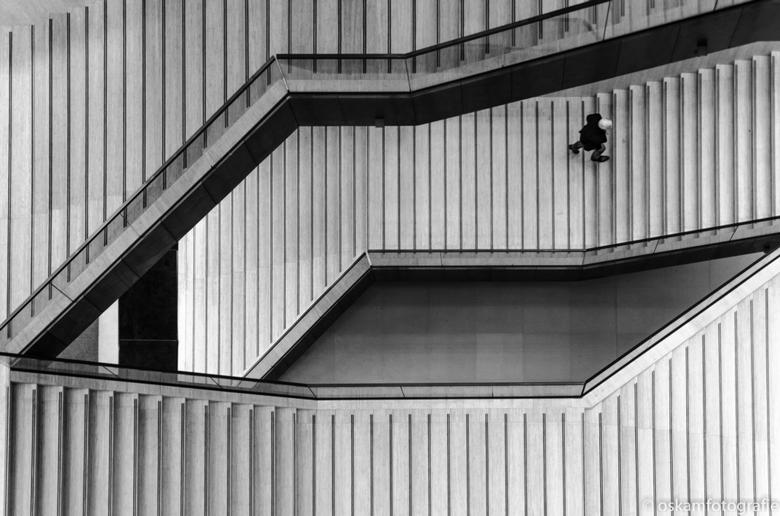architectuur Uithof Utrecht