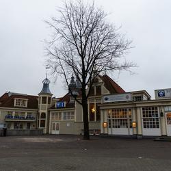 VVV Amsterdam