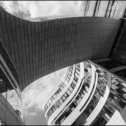 German architecture 28
