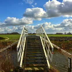 Noord Groningen,