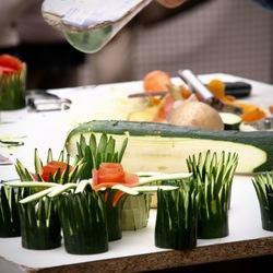 komkommerkroon