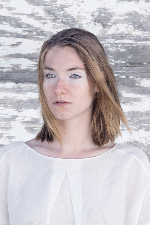 I - model: Lorien Verachtert<br /> <br /> Mua: Joke Van Praet<br /> <br /> volledige serie te vinden op: www.facebook.com/tysjeseverensphotography
