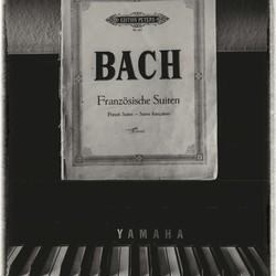 Oude muziek....
