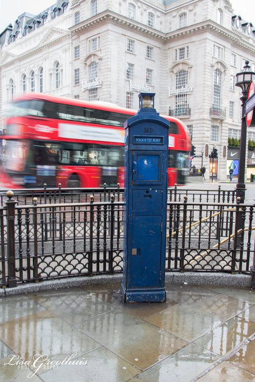 Londen - s 1/10<br /> f/8<br /> ISO-100<br /> Brandpuntsafstand: 18mm