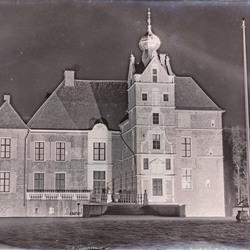 Cannenburg HDR ZW_W