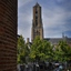 kerk in Arnhem