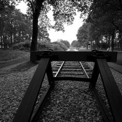 Westerbork 7