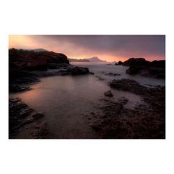 Frejus Sunrise (1)
