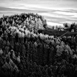 Berghaus-Zwitserland