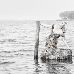 Waterworld I