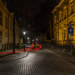 Breda workshop nachtfotografie 3
