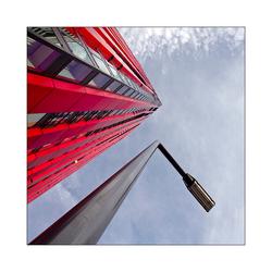 Rotterdam IX
