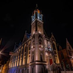 Stadhuis Poperingen