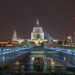 London 2017-413
