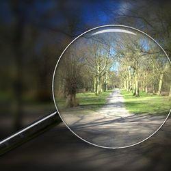 Bewerking: vergrootglas-wk10-11.jpg