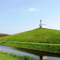 Nederland Leidschenveen