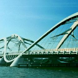 Bewerking: Enneüs Heermabrug