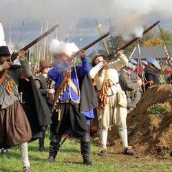 3 musketiers#aktcomca