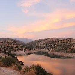 Stuwmeer Cyprus.jpg