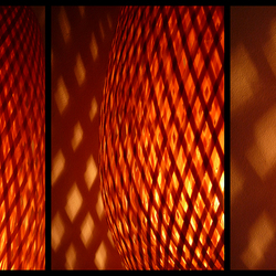 Drieluik_Lamp