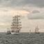 Liberty Tall Ships Regatta