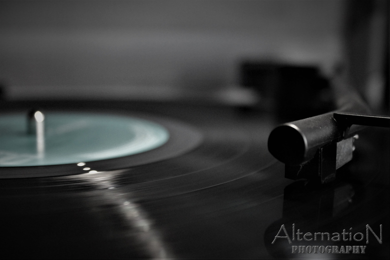 Listen to the Music  -
